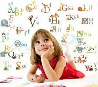Индивидуальное обучение детей английскому с преподавателем: плюсы и минусы