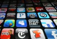 Маркетинг iPad-приложений в App Store на примере приложения «АБВГДейка»