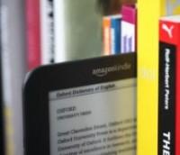 В сегменте книг для взрослых е-формат лидирует по продажам в США