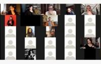 «Этика и бизнес в издательском деле»: где граница?