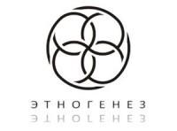«Этногенез» и «Литрес» могут договориться без суда