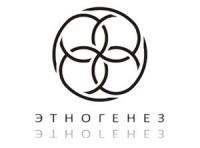 «Этногенез» судится с «Литрес»