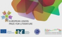 Объявлены лауреаты Европейской литературной премии