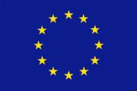 Еврокомиссия достигла соглашения с Apple и издателями