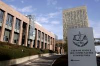 Европейский суд разрешил библиотекам оцифровывать книги
