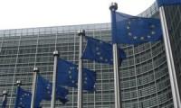Издательства просят срочной помощи Еврокомиссии