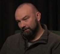 Эксперт-ТВ: «Фаластеру» — червонец