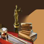 Законодательные инициативы и правовое регулирование российского книгоиздания