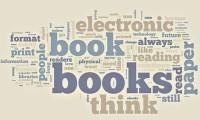FutureBook 2011: «Издатель — это тот, кто между автором и читателем»