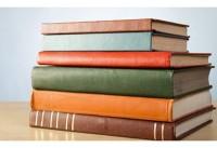 Минобрнауки завершило прием учебников на включение в федеральный перечень 2014-2015 гг.