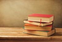 Спорные учебники из федерального перечня будут отправляться на дополнительную экспертизу