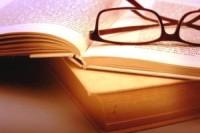 Появились подробности нового порядка формирования федерального перечня учебников