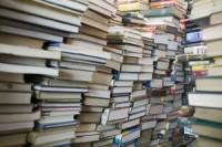 Проблемы Федперечня обсудили на конференции «Новая реформа: почему школа теряет хорошие учебники»