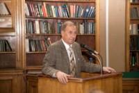 Президент РБА: необходимо сохранить все функции Книжной палаты
