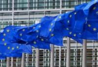 Профессионалы книжной отрасли добиваются справедливости от Евросоюза