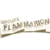 Группа Flammarion стала первым партнером Kindle Store во Франции