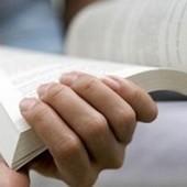 Москвичи посвящают чтению художественной литературы 4 минуты в будни