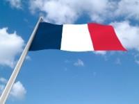 Франция понизит НДС на электронную прессу