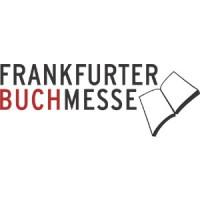 Через неделю стартует Франкфуртская книжная ярмарка