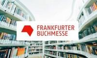 Российские книги представят на Франкфуртской книжной ярмарке – 2019
