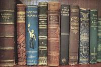 Furfur: интервью с создателями «Альянса независимых книгоиздателей и книгораспространителей»