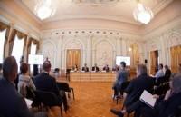 Концепцию проекта ФЗ «О культуре» оценил Общественный совет при Минкультуры
