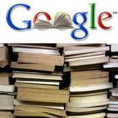 Новое соглашение Google будоражит старых оппонентов