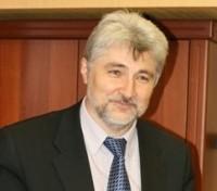 Георгий Лямин: «Я был не готов к разводам с жёсткими историями…»
