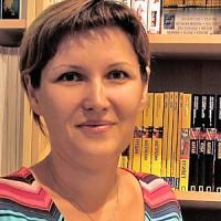 Лилия Гайнуллова: «Покупатель останется лояльным к книге»