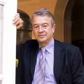 Антуан Галлимар намерен сэкономить на Парижском книжном салоне