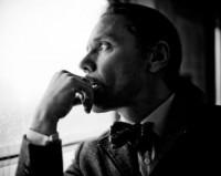 Критик Александр Гаврилов о пропаганде чтения и литературных клубах