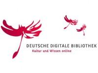 Самая большая онлайн-библиотека начала работу в Германии