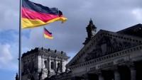 Книготорговля Германии: новости