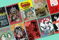 «ЛитРес» запустит проект SplashPage по продаже комиксов в электронном формате