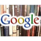 Запуск сервиса Google Editions отложен
