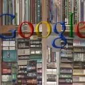 Независимые книготорговцы не спешат сотрудничать с Google eBooks