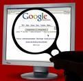 Соглашение Google Books не избежит изменений