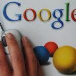 Google откроет книжный интернет-магазин