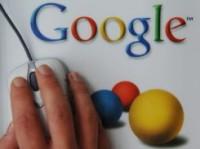 Google Books идет на уступки