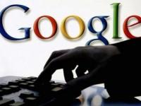 Google опустит «пиратские» сайты в поисковой выдаче