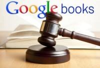 Американские издатели и Google заключили новое соглашение по проекту Google Books