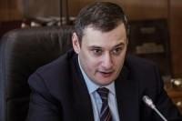 Комитет Госдумы по информационной политике предложит новые меры поддержки средств массовой информации и книжной отрасли