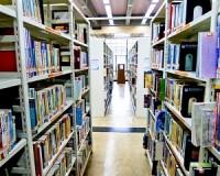 ГОСТ Р 7.0.100–2018 «Библиографическая запись. Библиографическое описание. Общие требования и правила составления» утвержден и опубликован