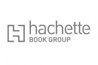 Менеджмент Hachette не верит в электронную подписку