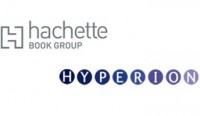 Главой Hachette Books назначен Мауро Ди Прета