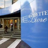 Hachette Livre рассматривает возможность расширения бизнеса в России