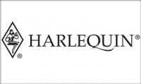 Операционный доход Harlequin в 2013 году упал почти на треть