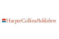 HarperCollins готовится к новой войне с Amazon