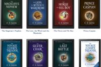 Издательство HarperCollins начало продавать электронные книги напрямую
