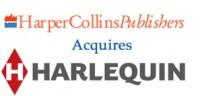 Опубликована статистика о слияниях и поглощениях в издательском бизнесе США